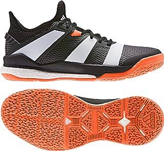Adidas Stabil X Zapatillas Indoor