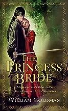 Best princess bride ebook Reviews