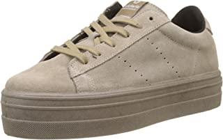 : basket plateforme Victoria : Chaussures et Sacs
