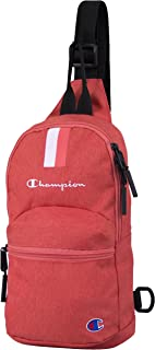 Champion Unisex YC Single Strap Pack