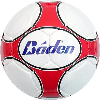 Amazon.es: Baden - Fútbol sala / Balones: Deportes y aire libre