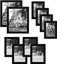 Best american flat frames Reviews