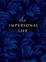 Best the impersonal self Reviews