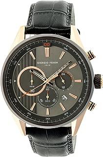 watch - Vintage VI - Chronograph - GFBD005