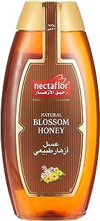 Nectaflor Blossom Honey - 500 gm