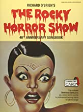 Best richard o brien rocky horror Reviews