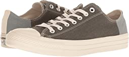 Chuck Taylor® All Star® Ox - Jute Americana