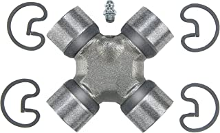 ACDelco 45U0107 Professional U-Joint