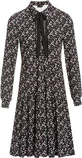 Vive Maria French Flower - Vestito da donna linea A