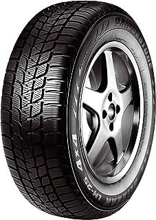 Bridgestone Blizzak LM-25 4x4 - 235/60/R17 102H - F/F/73 - Neumático inviernos (4x4)