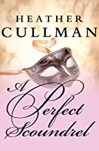 A Perfect Scoundrel (The Sommerville Novels Book 2)
