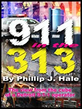 9-1-1 in the 313: The View from the Cube of a Detroit 9-1-1 Operator