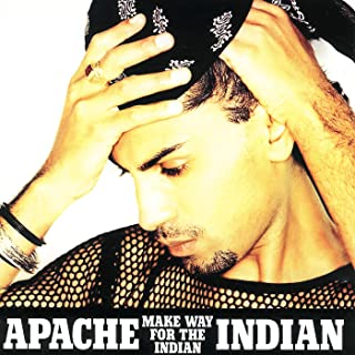 Best apache indian boom shack Reviews