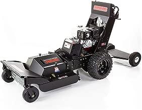 Best 30 inch cut zero turn mowers Reviews