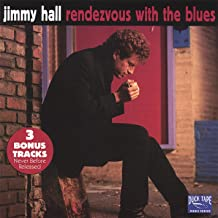 Best jimmy hall songs Reviews