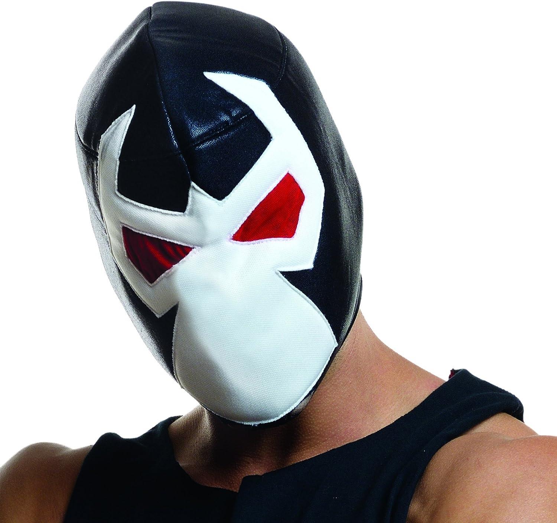 Rubies Costume Co Bane Mask