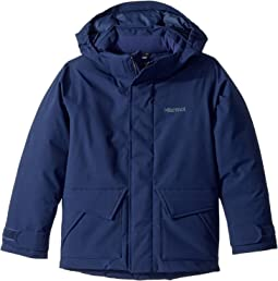 Marmot Kids - Colossus Jacket (Little Kids/Big Kids)
