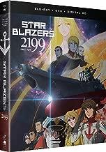 Star Blazers 2199: Space Battleship Yamato – Part Two