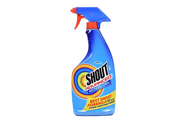 Best Stain Removers For Clothes Amazon Com