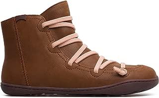 Camper Women's Peu Cami 46104 Sneaker