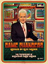 watch the game changers documentary