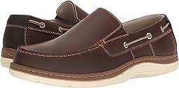 Dockers - Oakdale Boat Shoe