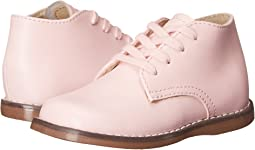 FootMates - Tina 2 (Infant/Toddler)