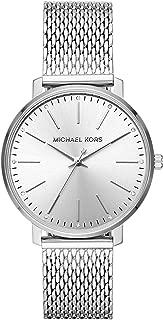Best mk watch com Reviews