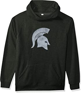 Best michigan state women's sweatshirt Reviews