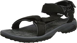 Teva M Terra FI Lite Leather, Chaussures d'Athlétisme Homme, taille unique