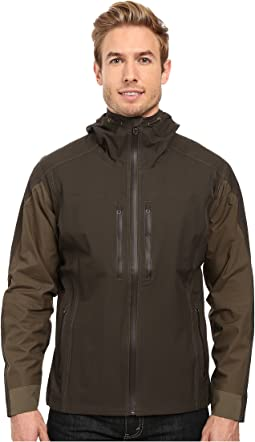 KUHL - M's Jetstream™ Jacket