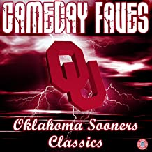 Boomer Sooner (with Go-Go)