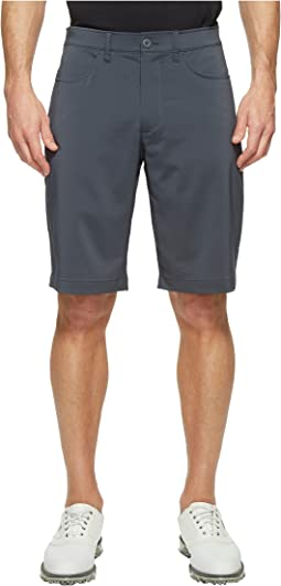 Under Armour Golf - UA Tech Shorts