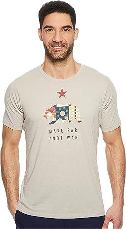 LS728 T-Shirt