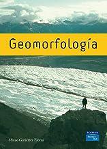 10 Mejor Geomorfologia Gutierrez Elorza de 2020 – Mejor valorados y revisados