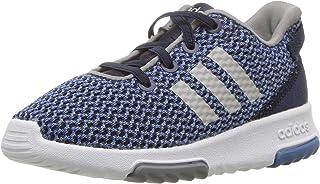 adidas Unisex-Kid's CF Racer TR Running Shoe