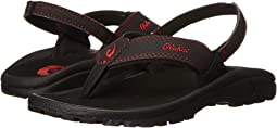 OluKai Kids - 'Ohana 2 (Toddler/Little Kid/Big Kid)