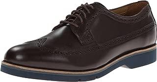 Cole Haan Men's Great Jones Wingtip Derby Shoe