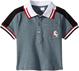Kai Polo ACBOK Top (Infant/Toddler)