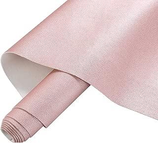 rose gold velvet fabric