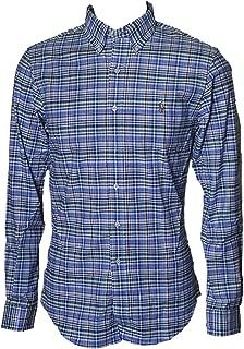 Best us open ralph lauren polo shirts Reviews