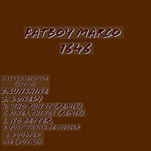 Image result for 1646 music