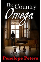The Country Omega (The Downing Cycle Book 1) Kindle Edition