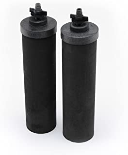 Berkey Black Berkey Purification Elements, Pack of 2