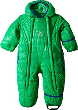 Kamik Kids - Topaz Snowsuit (Infant/Toddler)