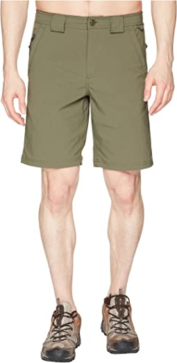 Outdoorsman Shorts