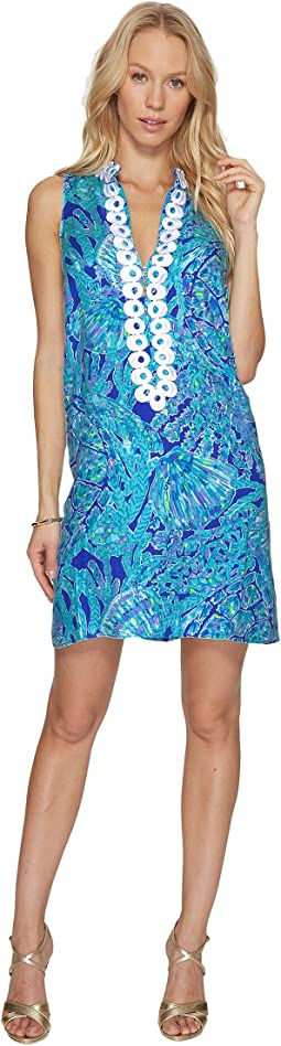 Lilly Pulitzer Jane Shift