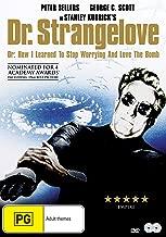 dr strangelove movie