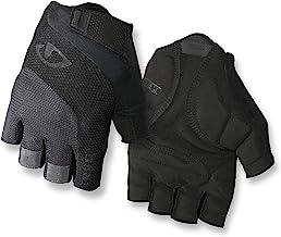 Giro Bravo Gel Men's Road Cycling Gloves