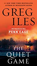 The Quiet Game (Penn Cage Book 1) PDF